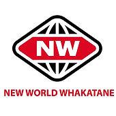 new world whakatane.jpg