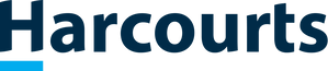 New Harcourts logo BLUE RGB.png