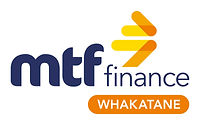 MTF-Whakatane.jpg