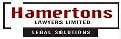 Hamertons logo.jpg