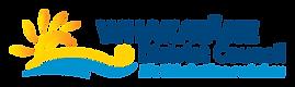 wdc-logo-landscape-cmyk.png