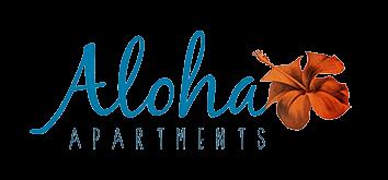 Aloha Apartments.png