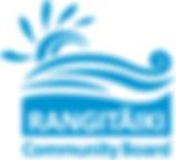 wdc-community-board-rangitaiki-logo-cmyk