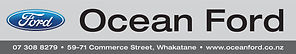 Ocean Ford_horizontal logo_with details.