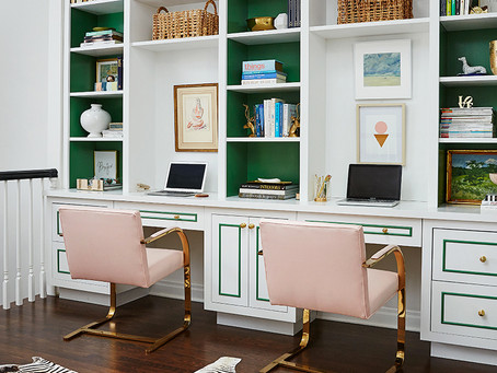 7 FUN PAINT HACKS YOU'RE GOING TO WANT TO TRY AT HOME!