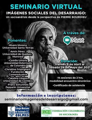 CARTEL 1 SEMINARIOweb.jpg