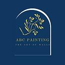 Art of Walls Logo .png