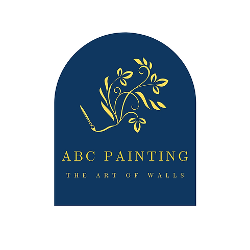 ABC Painting (1).png
