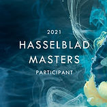 hasselblad_masters_1920x500-participate_water-1-1.jpeg