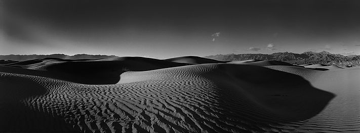 Western Desert Death Valley USA 2.jpg