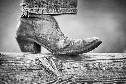 Cowboy boot 300dpi.jpg