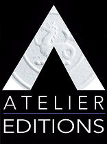 Atelier ANGLE COL USE DEC 2020 _edited-1