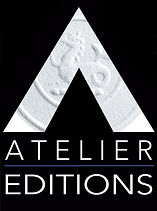 Atelier ANGLE COL USE DEC 2020 _edited-1