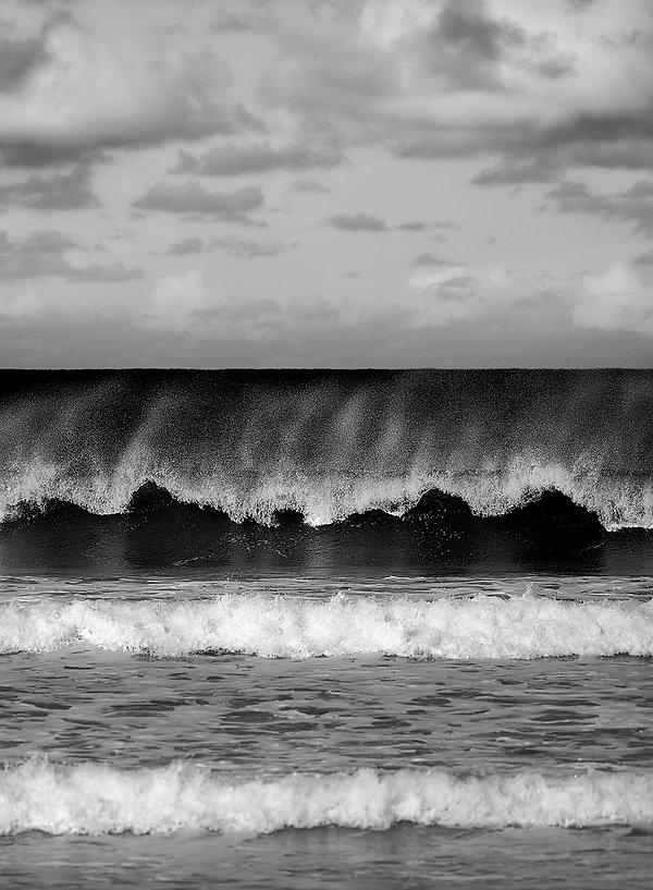 Three Waves, Outer Hebrides, UK.jpg