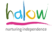Halow Logo