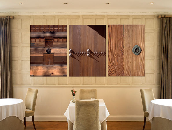 Restaurant image Japan Triptych.jpg