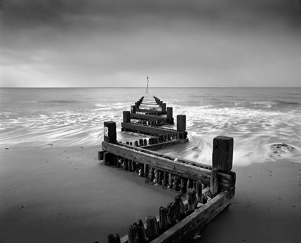 Pier Ten, Norfolk, UK.jpg