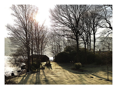 Lake Windemere, UK buy David Usill at Atelier Editions