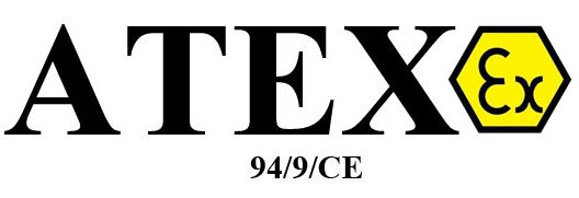 atex ce logo.jpg