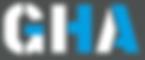 Logo_GHA_entête_bleu.png