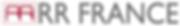 logo RR FRANCE.png