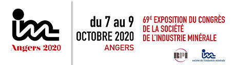 Sign-mail-IM-ANGERS-2020.jpg