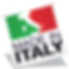made-in-italy.png.1024x768_q85.png