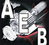 AEB.png