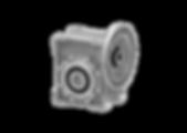 Render_VSF_XC_171214.png
