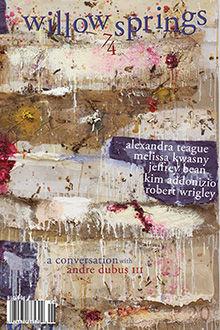 Jeffrey Bean poem poets poet poetry poems