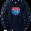 Thumbnail: Detroit 313 Interstate Long Sleeve Shirt 8400
