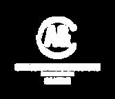 OAC_logo[white-rgb].png