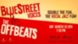 BlueStreetOffBeatsDatesUrls-1920x1080-3_