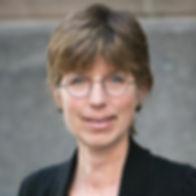 Karin Kajta