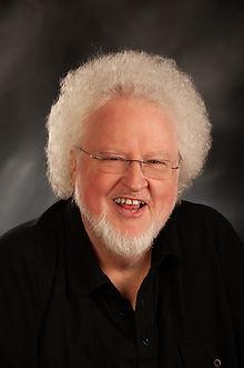 Dave Barduhn 2020.JPG