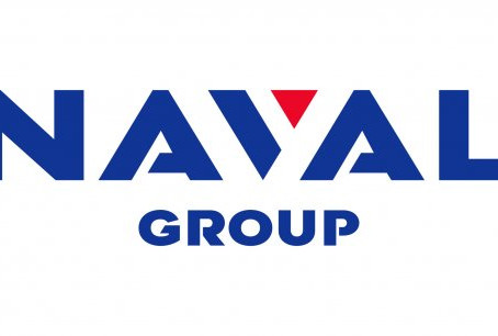 Naval Group Industry Day 2021