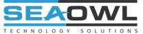 logo-seaowl-technology-solutions.png