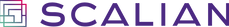 logo_scalian-1.png