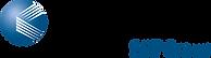 kontron-s&t-group_logo_2x.png
