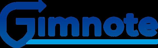 logo_gimnote.png