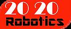Logo2020RoboticsLR.png