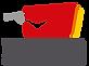 Logo-TVT-Agence-de-Developpement_grand.p