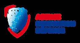 AID.Logo.png