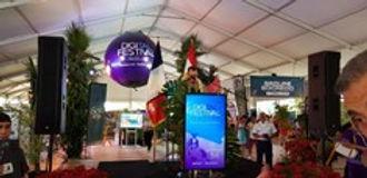 digital festival tahiti.jpg