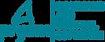 Logo-PRYSM-CC-Software-SIDE-e1513246599354.png
