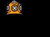 logo-appli-sub.png