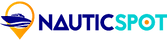 logo-nauticspot-color-300x72-1.png