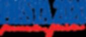 2020 FIESTA Pensacola Logo Transparent.p