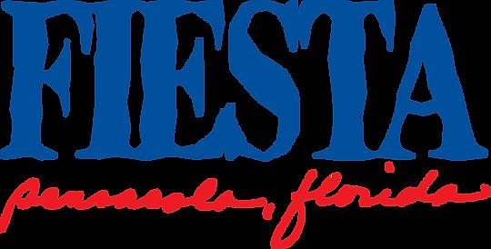 Fiesta Pensacola_Main Logo Transparent.p