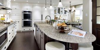 Kitchen_Intermezzo